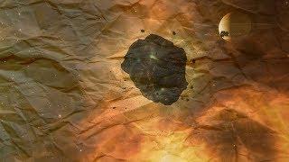 ВОЗВРАЩЕНИЕ! О планах! О заработке на Титан!  |  EvE Online #262