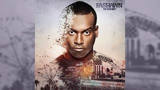 Fashawn - Guess Who