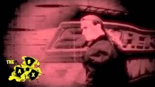 Plan on a Pimpin Massacre - MegaMix #9 - TheABX1 MashUp