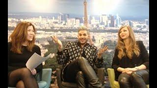 Скачать VK Live Chat W Adam Lambert 11 04 2016