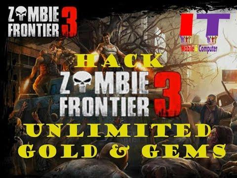 Zombie Frontier 3 Cheats Tips & Tricks