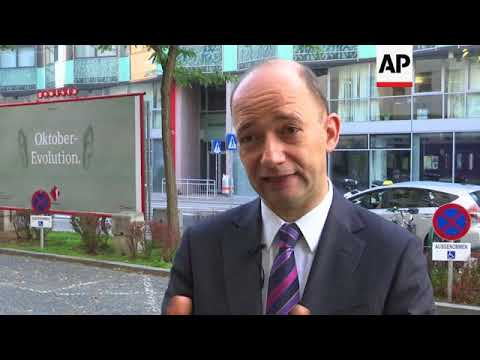 Analyst, street reaction to Austria election results