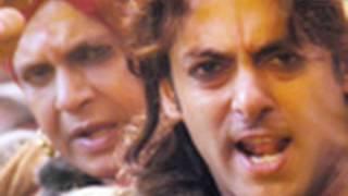 Taali (Song Trailer) - Veer