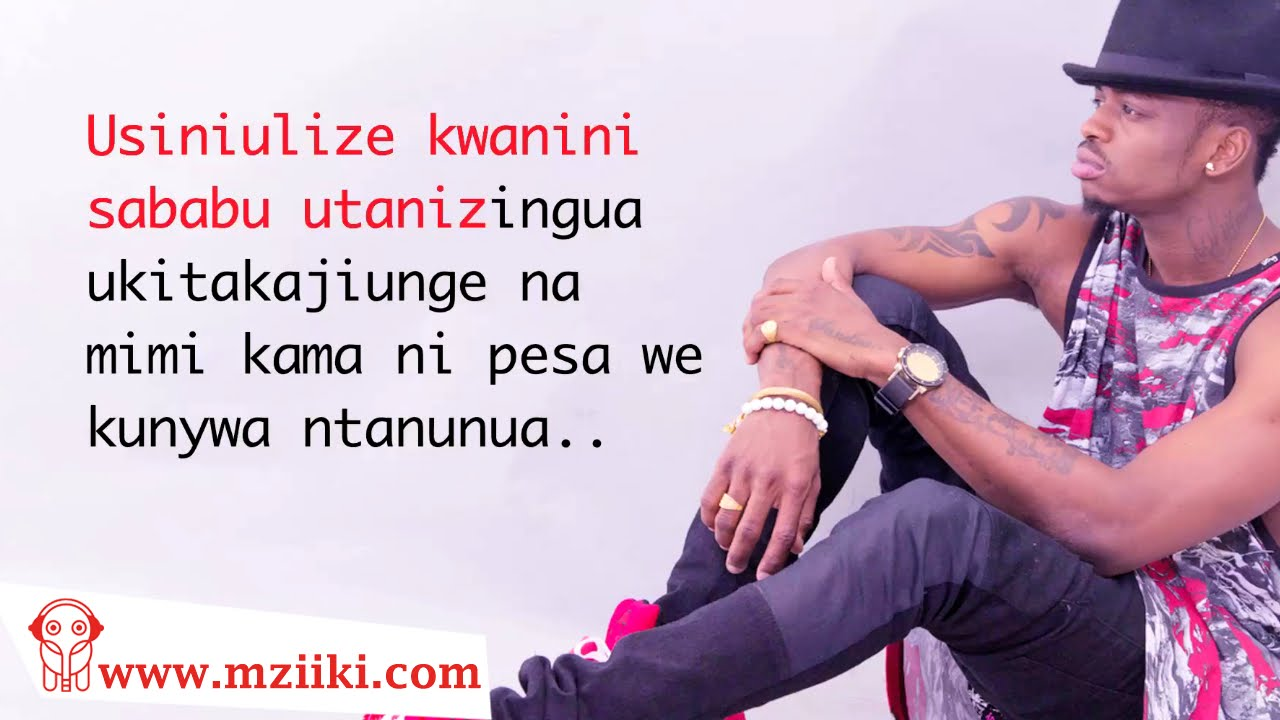 Download nataka kulewa video:: eguncufor.