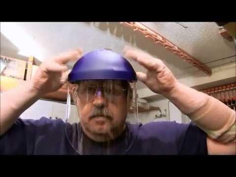 3m-tekk-professional-face-shield-review-|-newwoodworker