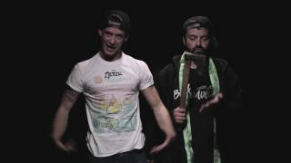 Ъпсурт Live Band  Promo | Club *Mixtape5*| 16.09.2016