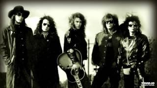 Bon Jovi - Always HD HQ AUDIO