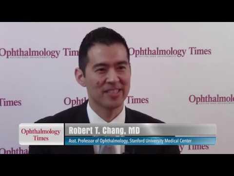 .AI 在醫療領域又有新發展!這次是在青光眼治療上