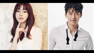 Who is Kang Sora dating? Kang Sora partner, spouse