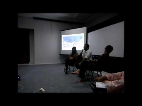 Netizen Gathering 2 : Kupas Tuntas Reklamasi Jakarta
