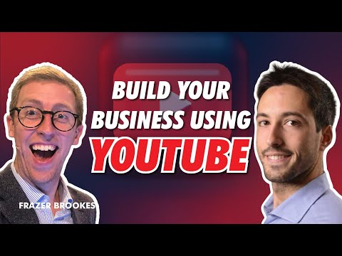 Network Marketing Training – How To Build Your Network Marketing Business Using YouTube
