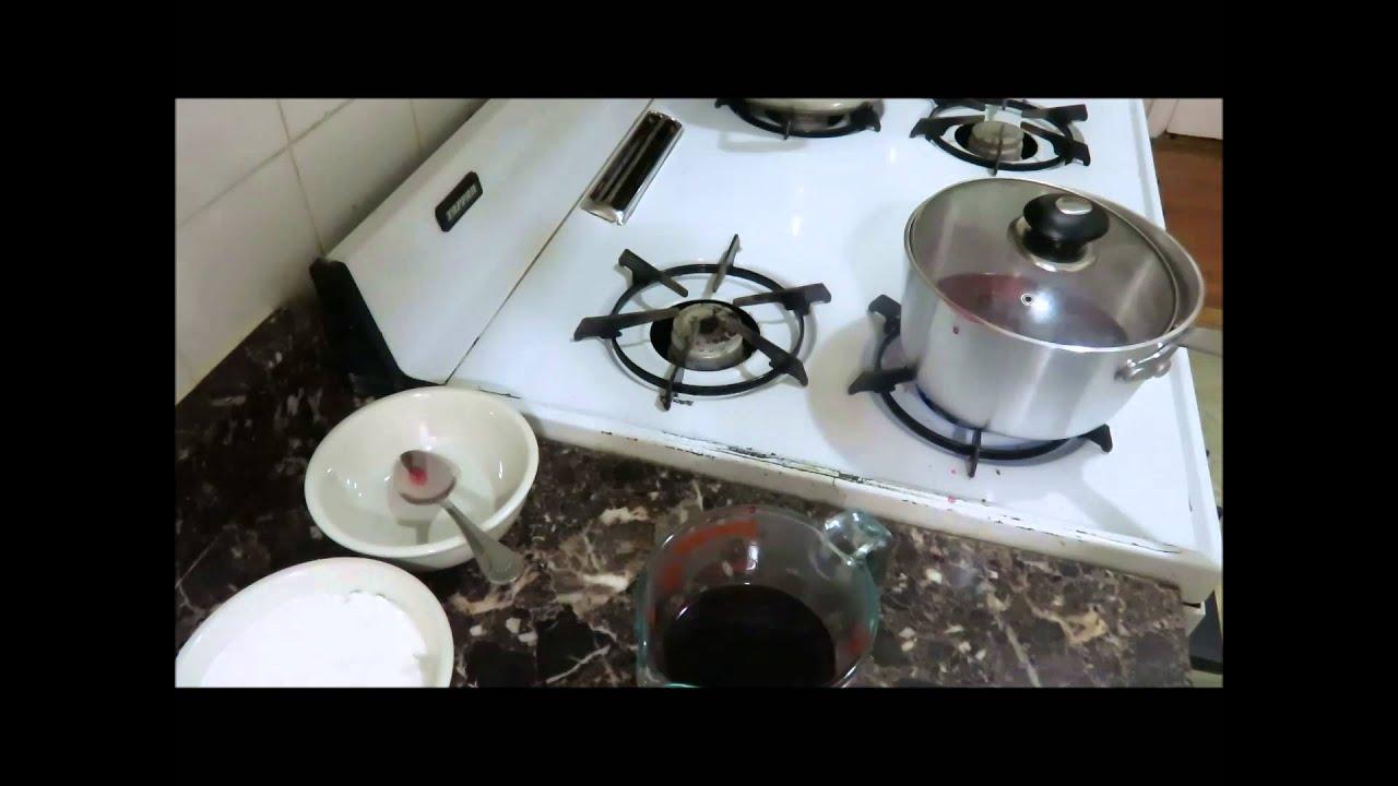 a karcsúsító tea kaka)