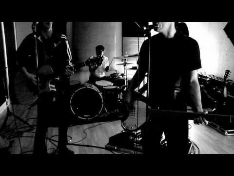 CLICK LIVE | rehearsal