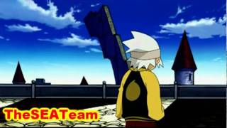 Soul Eater The Abridged Series Episode 5