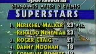 Superstars 2 of 3