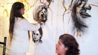 Illusion 2015 - List of Artists