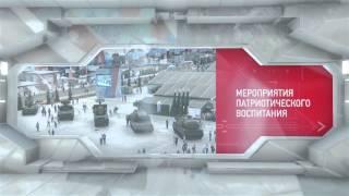 видео МЕДИЦИНСКИЙ МУЗЕЙ МИНИСТЕРСТВА ОБОРОНЫ РОССИЙСКОЙ ФЕДЕРАЦИИ ВОЕННЫЕ ВРАЧИ