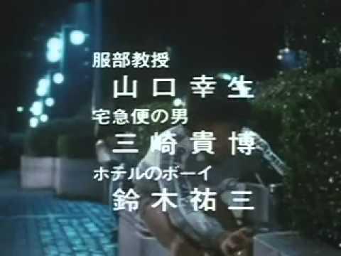 阪急キッズドラマ - YouTube