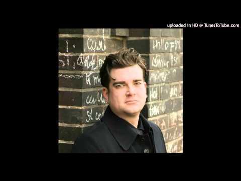 Ekkehard Ehlers - Ain't No Grave