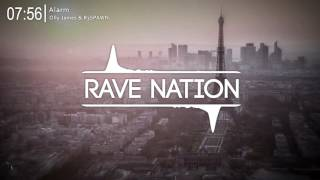 EDM Mix August 2016 | Rave Nation 2017 Video