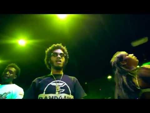 BandGang Lonnie - BandMan 2 (Official Music Video)