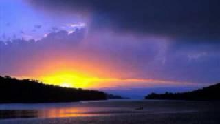 Suvarna - Heart of Tara (wonderful chill out)