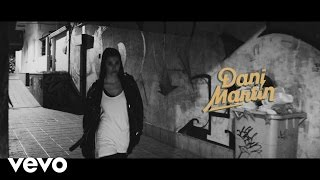 Dani Martin - Las Ganas (Lyric Video)