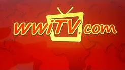 wwiTV Intro