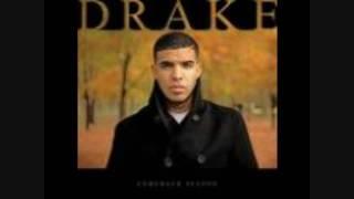 "NEW Drake Freestyle ""Still Fly"" (Hott!)"