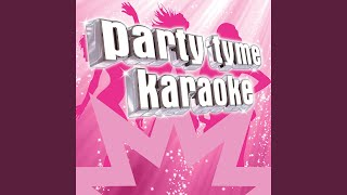 We Found Love (Made Popular By Rihanna ft. Calvin Harris) (Karaoke Version)