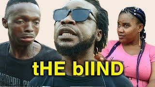 tHE bLIND (Factuals Comedy)