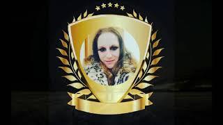 SHOWBIZ(HRH PRINCE RASHAD SHADDYRNB-AZARIA EMPIRE IS WHERE I BE)CONNECTED TO PRINCESS KATHERINE