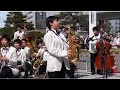 淀川工科高校 「カーペンターズ・フォーエバー」第30回全日本高等学校選抜吹奏楽大会