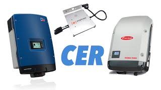 Best Solar Inverters Review