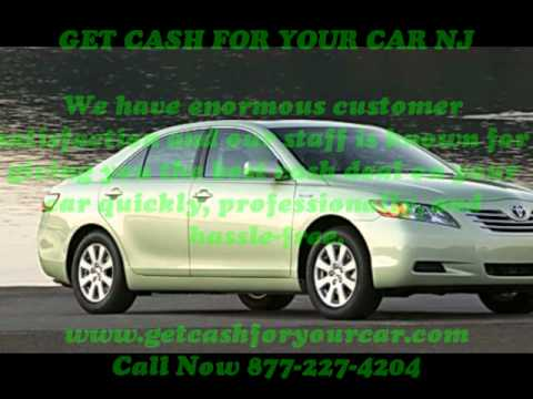 cash for cars nj buy used cars for cash nj sell my car in new jersey youtube. Black Bedroom Furniture Sets. Home Design Ideas