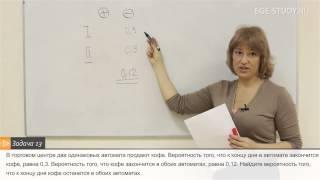 видео Анна Малкова