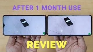 OnePlus 7 Pro vs OnePlus 7 Comparison - मेरा पसंदीदा कौन सा है ? | Hindi
