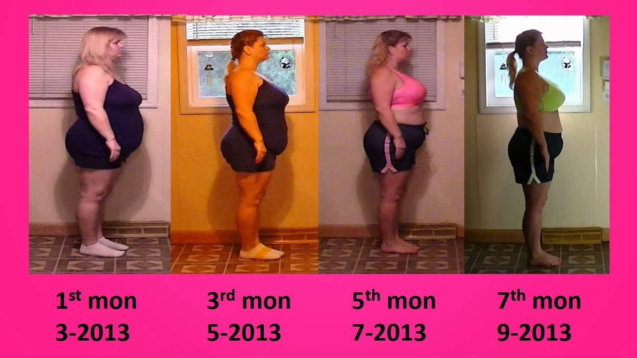 Fastin xr weight loss pills photo 2