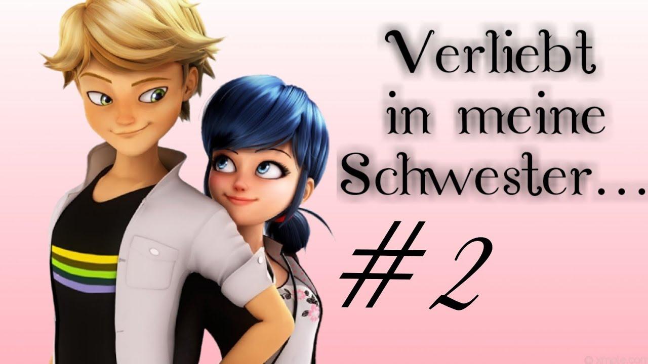 Miraculous Folge 1 Deutsch