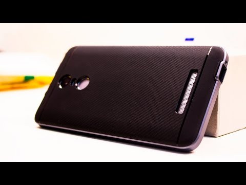 Чехол для смартфона Xiaomi Redmi - AliExpress!