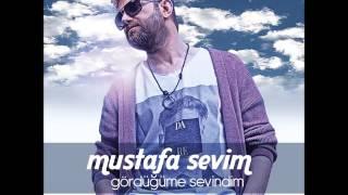 Gördüğüme Sevindim - Mustafa Sevim Resimi