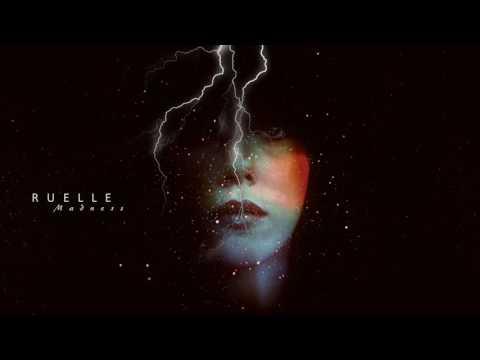 Ruelle - Madness