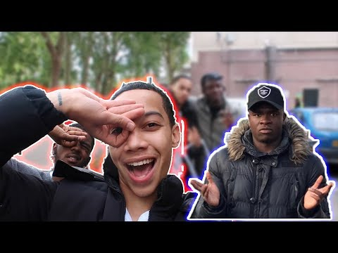 BIG SHAQ CAME TO DROP ME AN EXCLUSIVE NIKE TRACKSUIT   DARNELL VLOGS