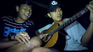 Ipang~Tentang cinta!!!Cover accoustic Anang & Gablek!!!Lagunya menyentuh! Mp3