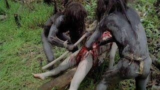 Khám phá 9 quốc gia từng tồn tại vấn nạn ăn thịt người đáng sợ