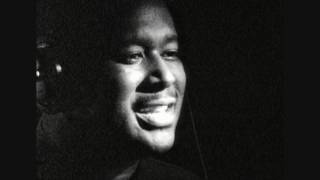 Luther Vandross - The Rush (Morales Radio Mix)