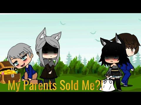 My Parents Sold