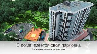видео Официальный сайт | Арбитражный суд Кировской области