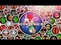 2019 AGARIO - (HACK) BOTS FREE (MOREBOTS.OVH) Best BOTS-AGARIO BOT BACK! - FREE BOTS