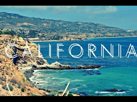 California Web Design & Development